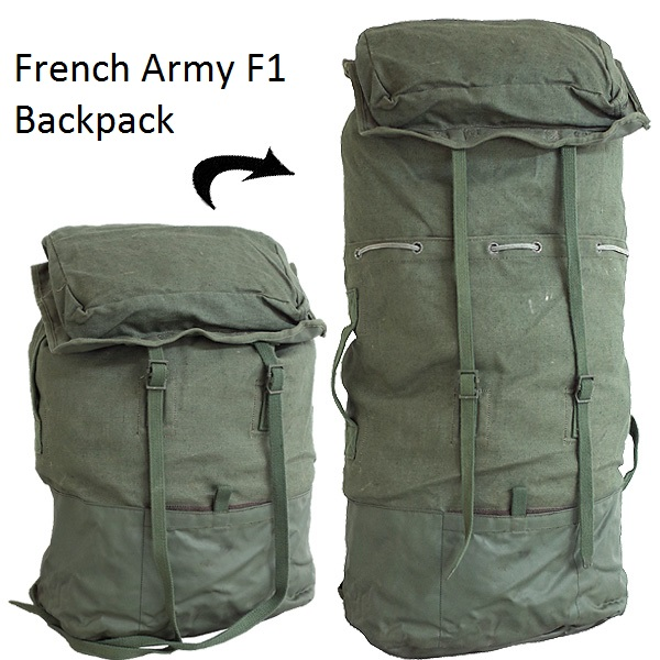 f1-backpack-2-modified