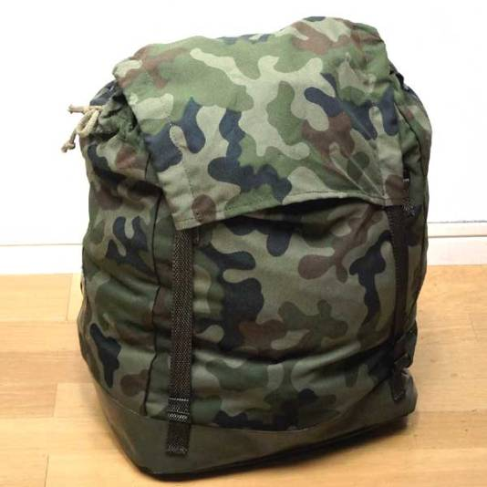 m93-polish-army-backpack-2