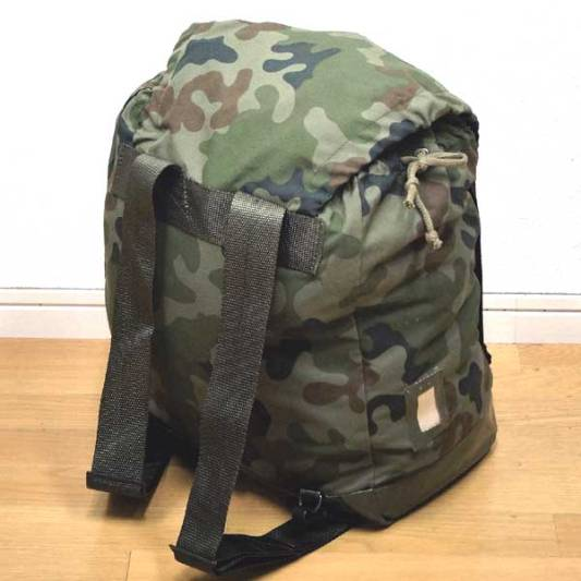 m93-polish-army-backpack