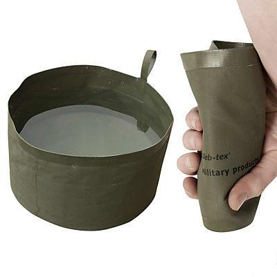 web-tex-collapsible-water-bowl-107-p