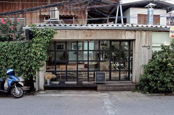 graph-cafe-chiang-mai-3