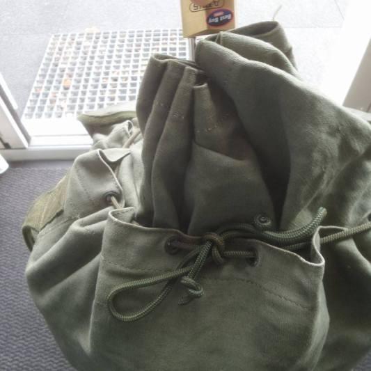 F1 backpack 2
