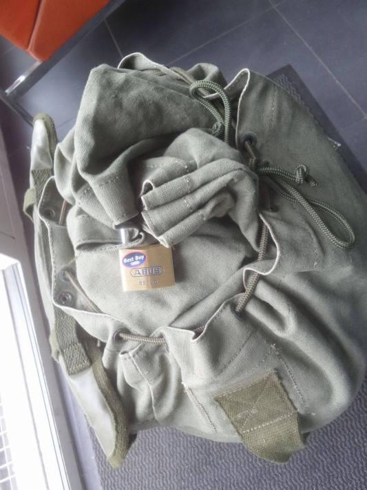 F1 backpack 3