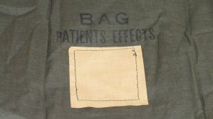 Patients effects 4
