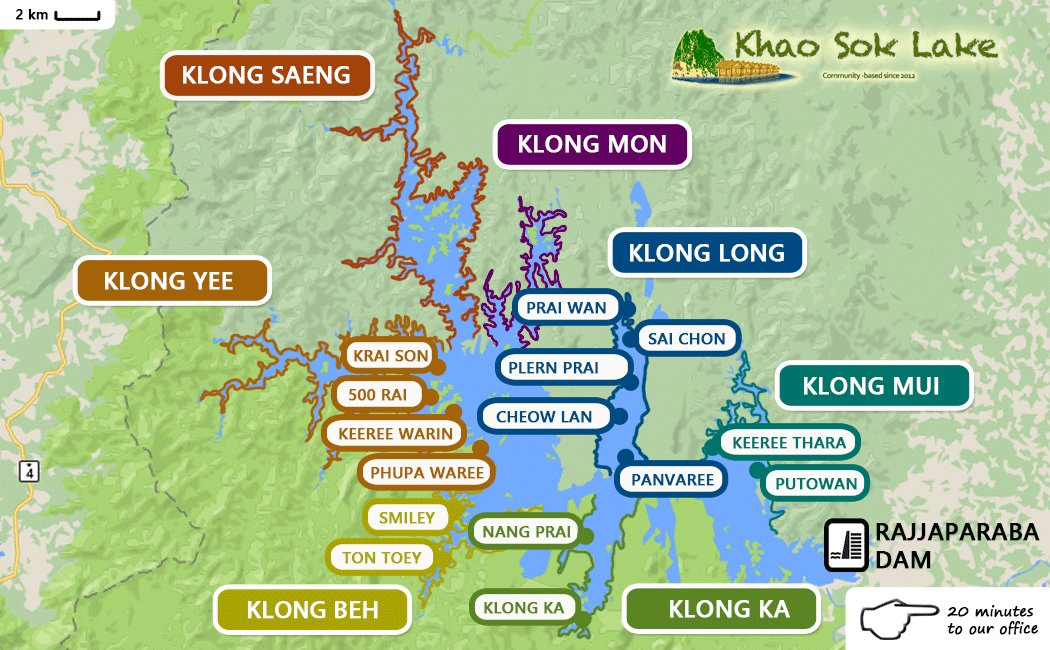 khao-sok-lake-official-map-floating-bungalows-2