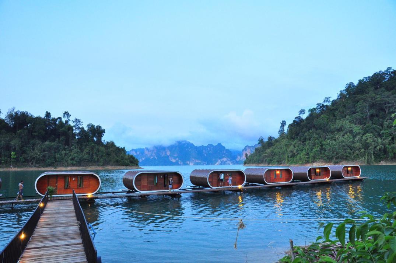 Phutawan Raft House 2(www.tripadvisor.com)