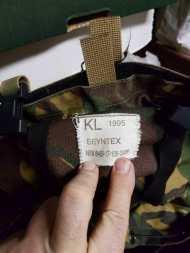 KL Daypack 1995