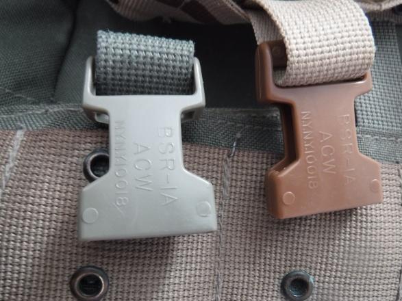 KL daypack buckle 01