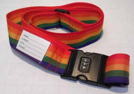 number-lock-suitcase-belt-luggage-strap-matthew1389-1304-15-Matthew1389@2