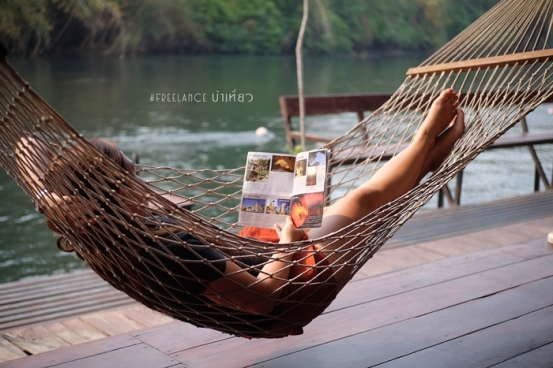 For-Rest resort Readme