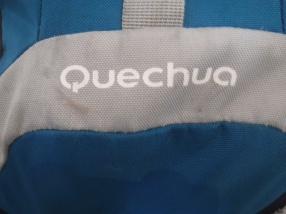 Quechua Arpenaz 40 04
