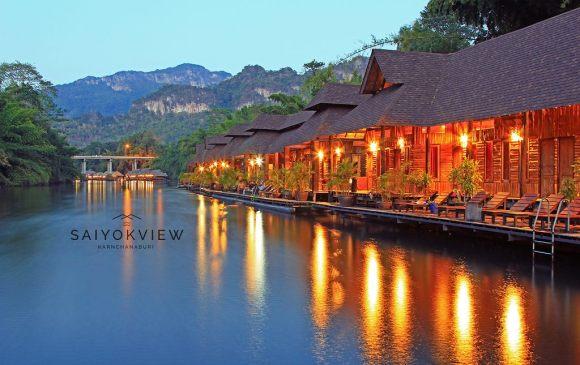 Saiyokview resort 03