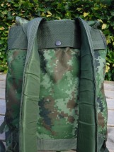 Thai Army bag 08