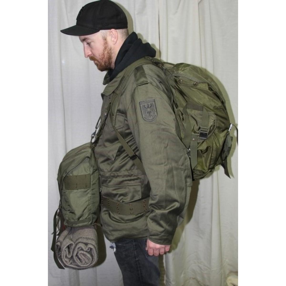 2037-austrian-military-4-pc-backpack-pic2-1200x1200