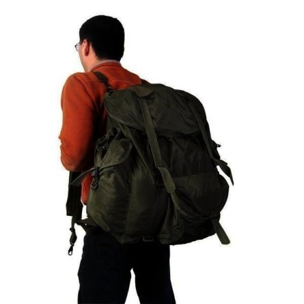 austrian-backpack-main (keepshooting.com)