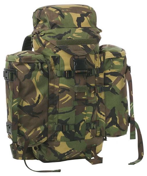 Grabbag 40L model-52-big