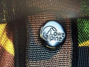 Lowe Alpine button 02