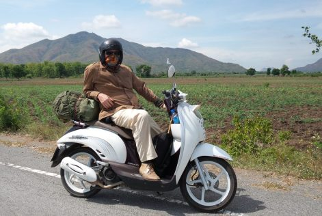cropped-scooter-trip-in-lopburi-province-thailand.jpg