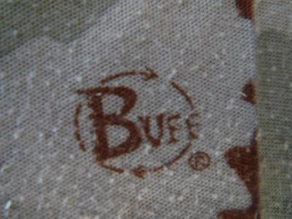 Dessert Camo Buff 02