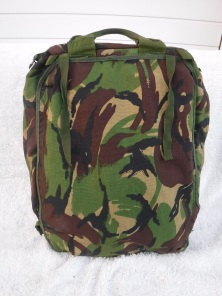 Rucksack Other Arms 02