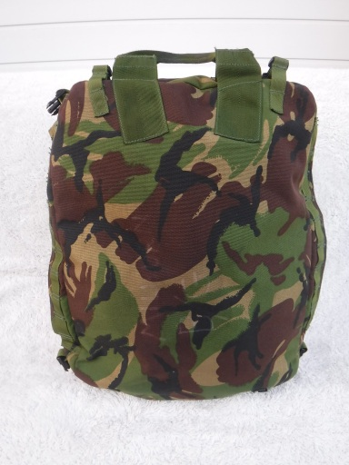 Rucksack Other Arms 03