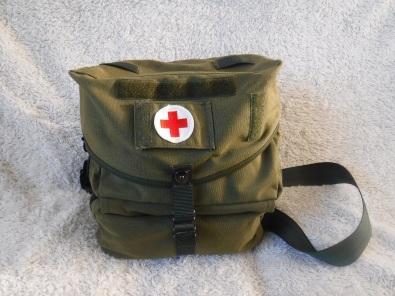 dutch m3 medic bag 01