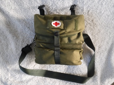 dutch m3 medic bag 02