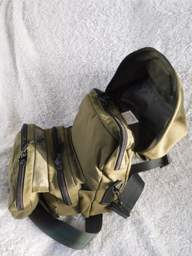 dutch m3 medic bag 05