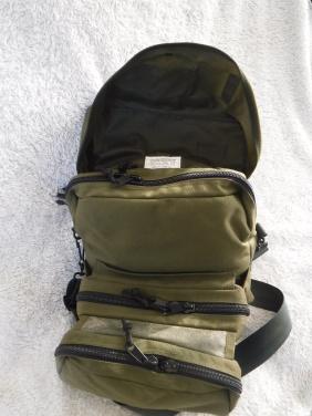 dutch m3 medic bag 06