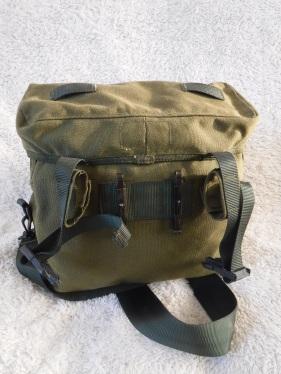 dutch m3 medic bag 07