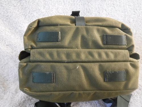 dutch m3 medic bag 08