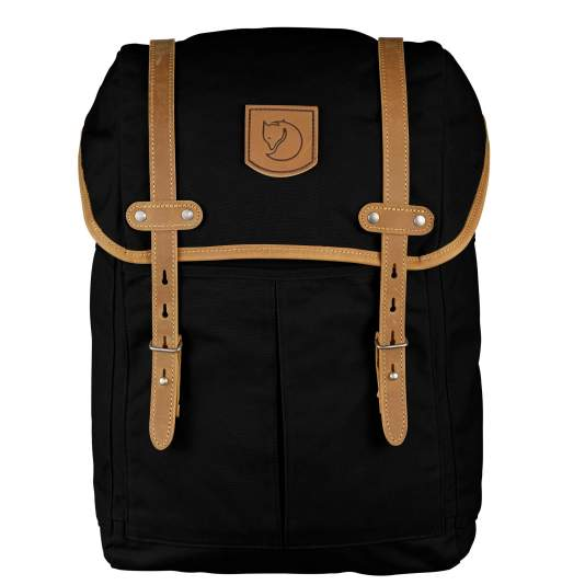 Fjallraven Rucksack no.21 Medium (20L)