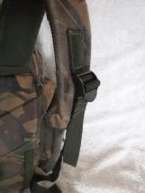 NI Patrol Pack (Patrol Pack, 30 litre, DPM, IRR) 05