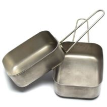 Dutch army mess tins 07