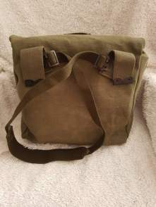 Large Pack (Dutch Army) 02