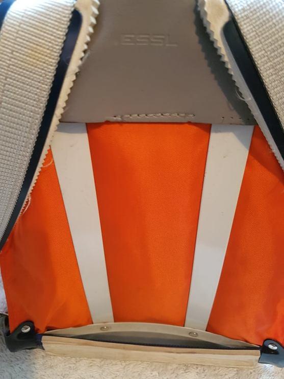 ESSL School rucksack 01