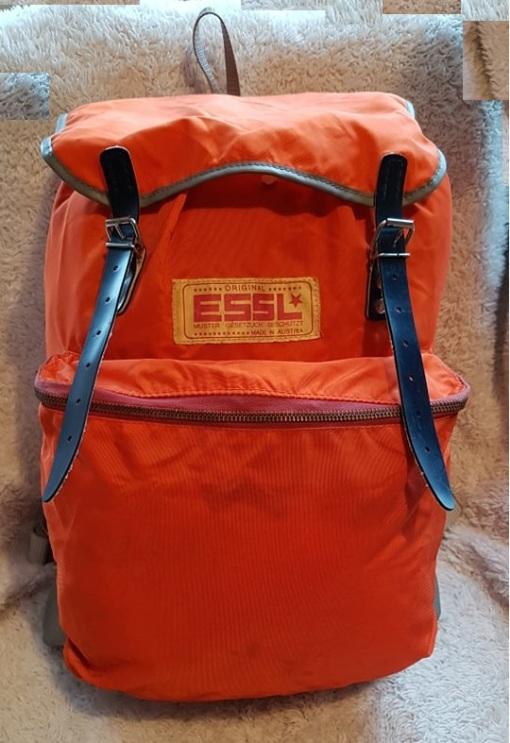 ESSL School rucksack 02a