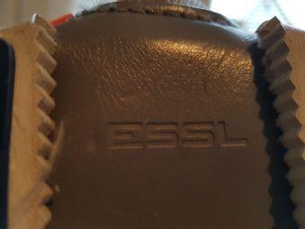 ESSL School rucksack 03