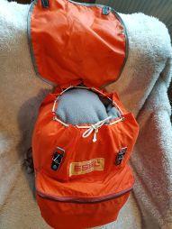 ESSL School rucksack 04