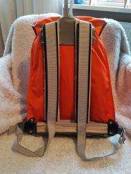 ESSL School rucksack 06