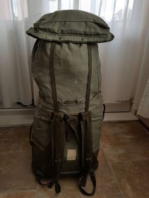 French F2 backpack 05