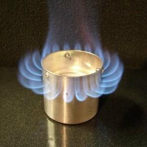 white-box-stove-spotlight