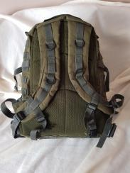 Dutch Army assault pack (airmobile) 02