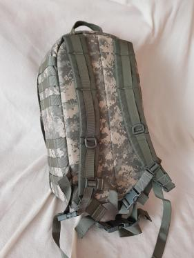 M5 Medic pack by Tactical Tailor 02