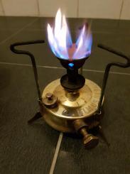 optimus-no-96-kerosene-stove-01