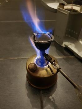 Primus 71 stove 04