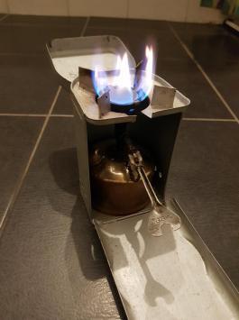 Primus 71 stove 06