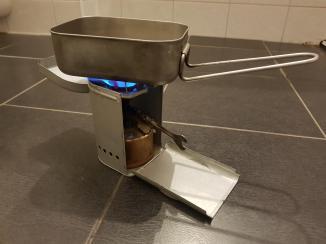 Primus 71 stove 08