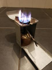 Primus 71 stove 11