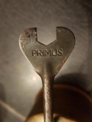 Primus 71 stove 12